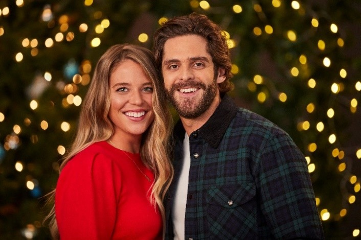 A Country Christmas 2021 Watch Cma Country Christmas 2020 Abc Updates